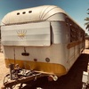 RV for Sale: 1972 IMPERIAL