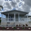 Mobile Home for Sale: 2011 2/2 In A 5 Star 55+ Pet OK Community, Pinellas Park, FL