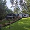 Mobile Home for Sale: Single Family Detached, Mobile Home - Sparta, GA, Sparta, GA