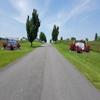 Mobile Home Park: Mulberry Acres MHP, Jackson, MO