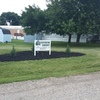 Mobile Home Park for Sale: 18 Lots plus Pole Barn just outside of Cedar Rapids Iowa!, Urbana, IA