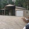 RV Lot for Sale: Very Private 15 Acre RV Lot, Buchanan, GA