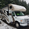 RV for Sale: 2014 ACCESS 26QP