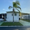 Mobile Home for Sale: Priced To Sell! Move In Ready Home Close to Gulf Coast Beaches!, Largo, FL
