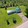 Mobile Home for Sale: Mobile Manu - Double Wide, Cross Property - Hounsfield, NY, Watertown, NY