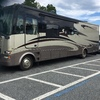 RV for Sale: 2008 ALLEGRO OPEN ROAD 34TGA