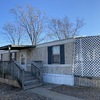 Mobile Home for Rent: 2 bedroom with tons of features!, Liberty, MO