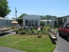 Mobile Home Park for Directory: Town & Country Mobile Home Pk, Wilmington, OH