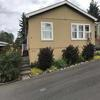 Mobile Home for Sale: 11-615  PRICED TO SELL!  CASH ONLY!, Gresham, OR