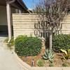Mobile Home for Sale: ManufacturedInPark - Brea, CA, Brea, CA