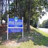 Mobile Home Park for Directory: Pine Haven Community - Directory, Castleton-On-Hudson, NY