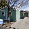 Mobile Home for Sale: 28 Cabernet | Beautifully Renovated Home!, Reno, NV
