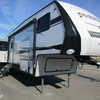 RV for Sale: 2021 Phoenix 30BH
