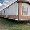 Mobile Home for Sale: Singlewide trailerhouse in San Antonio for SALE, San Antonio, TX