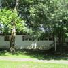 Mobile Home for Sale: Ranch, Manufactured - Tuscola, IL, Tuscola, IL