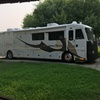 RV for Sale: 2000 AMERICAN DREAM 40DDS