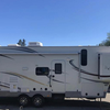 RV for Sale: 2011 GREYSTONE 29RL