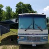 RV for Sale: 1996 SEA BREEZE 1331