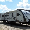 RV for Sale: 2013 Freedom Express 296REDS