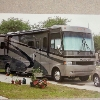 RV for Sale: 2004 Windsport 36A