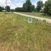 Mobile Home Lot for Sale: TN, LAWRENCEBURG - Land for sale., Lawrenceburg, TN