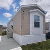 Mobile Home for Sale: Mobile Home - BARTLETT, IL, Bartlett, IL