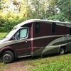 RV for Sale: 2008 NAVION IQ 24 CL