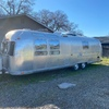 RV for Sale: 1973 INTERNATIONAL LAND YACHT SERIES