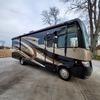 RV for Sale: 2017 BAY STAR SPORT 2903