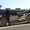 RV for Sale: 2010 MOTORHOME