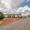 Mobile Home for Sale: Single Level,Double Wide, Manufactured - Parks, AZ, Parks, AZ