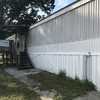 Mobile Home for Sale: TN, KNOXVILLE - 2000 VOYAGER single section for sale., Knoxville, TN