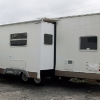 RV for Sale: 2009 Surveyor SV300