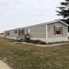Mobile Home for Sale: Mobile Home - DIXON, IL, Dixon, IL