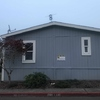 Mobile Home for Sale: 11-1029 Bring your Hammer and Nails, Fixer!, Gresham, OR