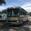RV for Sale: 2011 KNIGHT 40PBQ