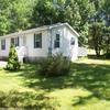 Mobile Home for Sale: Mobile Home, Other - Wells, ME, Wells, ME