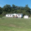 Mobile Home for Sale: Extra Large Home Site, Martinsburg, WV