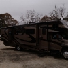 RV for Sale: 2008 Seneca GS35 HD