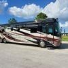 RV for Sale: 2013 ALLEGRO BUS 43QGP