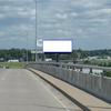 Billboard for Rent: TN-0702A-C, Nashville, TN
