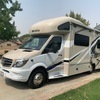 RV for Sale: 2018 Siesta