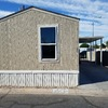 Mobile Home for Rent: 2015 Clayton