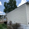 Mobile Home for Sale: TN, BRISTOL - 2010 PROMOTION single section for sale., Bristol, TN