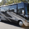 RV for Sale: 2012 Adventurer 32H