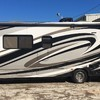RV for Sale: 2016 FORESTER 3051S
