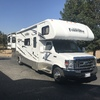 RV for Sale: 2015 FORESTER 3011DS