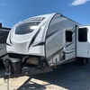 RV for Sale: 2021 WILDERNESS WD 2625BH