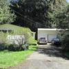 Mobile Home for Sale: Residential - Mobile/Manufactured Homes, Manufactured - Yachats, OR, Yachats, OR