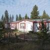 Mobile Home for Sale: MH w/land, Mfg Home - Newport, WA, Newport, WA